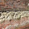 Tudor Walls, Stoke Road, Gosport