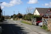 Blissoe Road, Carnon Downs