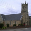 Calderbank Parish Church