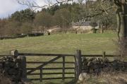 Rig End Farm Hartoft