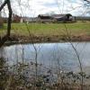 Farm at Mere Pool, Allensmore