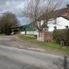 Crossway Farm, Clehonger