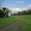 Rothley Park Golf Course