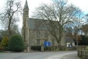 Bonkle Parish Church