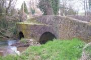 Rolster Bridge