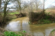 River Uck