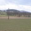 Farmland Towards Wolfclyde