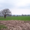 Lugg Valley Flood Plain