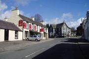 St John's Town of Dalry