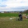 Redmoor Farm