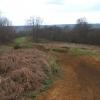 Field near Catteshall