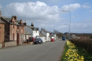 Carrutherstown
