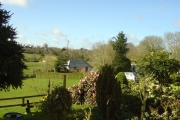 Venbridge Farm