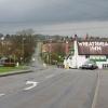 Thurcaston, near Leicester