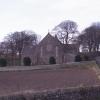 Carmyllie Parish Church