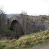Bridge of Faillie
