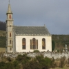 Daviot Church