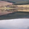 Bowerhope, St. Mary's Loch