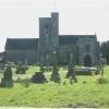 St. Mary's Church, Magor