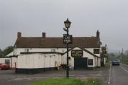 Enmore Inn