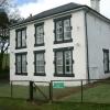 The Old Memorial School, Drumclog