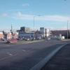 Myton Road
