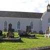 Aghentaine Presbyterian Church