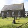 Aghintaine RC Church