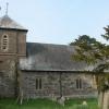 St. Andrews Church, Dinedor