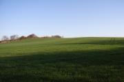 Sotwell Hill