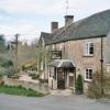 The Tite Inn, Chadlington