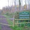 Powderham New Plantation