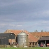 Cowper House Farm.