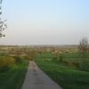 Driveway to Redhouse Farm