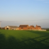 Farm on The Campion Hills