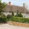 Trull: Georges Farm