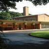Southport Crematorium