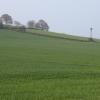 Windpump, Dinedor Hill