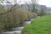 River Culm