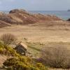 Croft land, Achnahuaigh