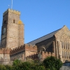 St David's church, Ashprington