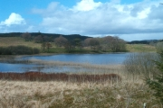 Loch na Ardlaraich