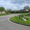Ailsworth Village Green
