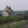 Sandforth Moor Farmhouse.