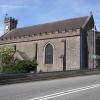 Blakeney Church