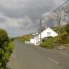 Dalby, Isle of Man
