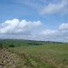 Fields towards Trofarth