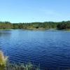 Unnamed Loch