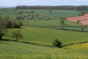 Westnors End Farm