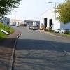 Stillington Industrial Estate